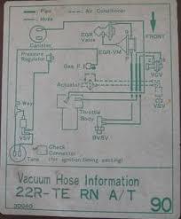 ford merkur xr4ti wiring diagram wirescheme diagram 1989 ford thunderbird wiring diagram
