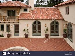 ... Mexican Exterior House Colors : Mexican Exterior House Colors Room Ideas  Renovation Lovely With Mexican Exterior ...