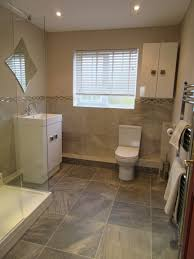 bathroom blinds. 15 bathroom blinds