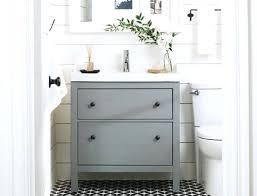 Ikea Small Bathroom Small Bathroom Bathroom Series Design Bathroom