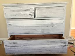 Wood Looking Paint Imeeshucom How To Paint Wood To Look Like Weathered Restoration