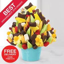 photo of edible arrangements st george ut united states the arrangement