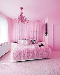Pink Bedroom Ideas For Adults New Design