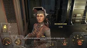 Keep After To How Final 3 4 Mission All - Fallout The Factions Option Nuclear