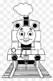 55 thomas and friends pictures to print and color. Thomas From Thomas And Friends Coloring Page Thomas The Train Coloring Pages Free Transparent Png Clipart Images Download