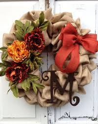 15 Simple Breathtakingly Ingenious and Beautiful Burlap DIY Fall Decor For  Your Home homesthetics decor (