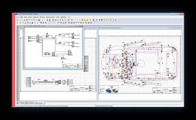 a complete offer from automotive wiring diagram software to plm