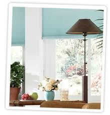 Windows White And Adorable Contemporary Roller Blinds From Window Blinds San Antonio