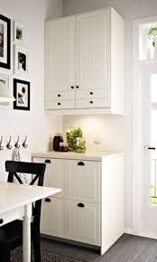 Stand Alone Kitchen Cabinets 15 Best Images About Free Standing Kitchen Cabinets On Pinterest