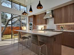 Modern kitchens Subway Tile Interior Design Ideas 18 Stunning Modern Kitchen Designs That Will Make Your Day