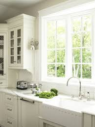 sink windows window kitchen kitchen window size over sink on kitchen and window size 2