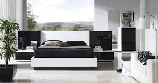 modern bedroom furniture designs. bedroom furniture designer best decoration simple with home interior design modern designs