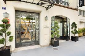Hotel Paris Moderne Design Hotel Home Moderne In Paris Room Deals Photos Reviews
