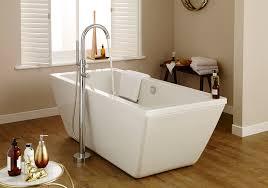 big bathroom designs. Large-bathroom-design Big Bathroom Designs