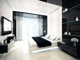 Black And White Modern Bedroom New Awesome Black And White Bedroom Unique Black And White Modern Bedroom Decor Collection