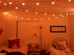 dorm lighting ideas. cute idea for dorm room even if you just used white christmas lights lighting ideas
