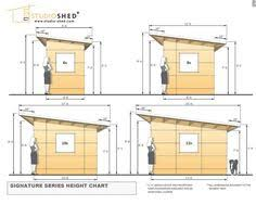 office shed plans. Delighful Office Wwwstudioshedcom Common Dimensions For The Studio Sheds From Our  Signature For Office Shed Plans E