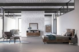 Bedroom furniture for men Fancy Men Have Different Taste When It Comes To Furnishing Their Bedroom Married Men May Come To Terms With Their Wives But Single Men Want Their Presence Next Luxury Modern Bedroom Furniture For Man La Furniture Blog