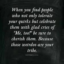 Wiccan Quotes Enchanting Wiccan Sayings Explore Feel Good Quotes Fun And More Blessings