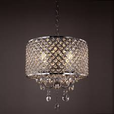 full size of living decorative small chandeliers for bathroom 11 chandelier table lamp room stained glass