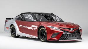 2018 scion models. interesting scion full size of toyotatoyota 2017 highlander review 2018 scion frs  toyota is  intended scion models