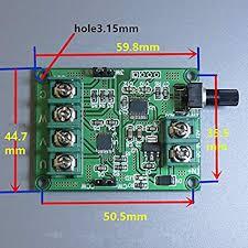 1 pc dc5 12v optical drive hard disk brushless dc motor controller 1 pc dc5 12v optical drive hard disk brushless dc motor controller board 3