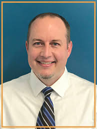 Arthur Hatch, DO   Specializing in Back Pain Relief Mesa & Phoenix