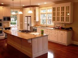 Kitchen Remodel Financing Minimalist Kitchen Designs Kenya Google Cool Kitchen Remodel Financing Minimalist