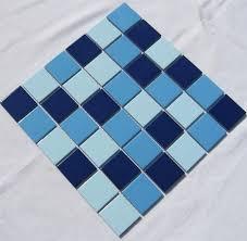 Image result for tile square designs