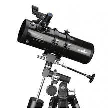 <b>Телескоп Sky</b>-<b>Watcher</b> SKYHAWK <b>BK 1145EQ1</b> — купить в ...