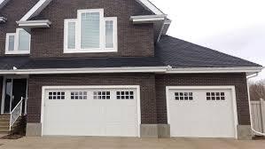 overhead garage door repairGarage Doors  54 Fearsome Overhead Garage Door Repair Images