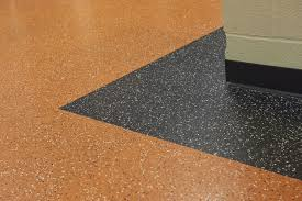 school tile floor texture. Roppe Custom Fiesta Rubber Tile In Hammered Profile, Ansonia High School Floor Texture A
