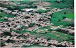 imagem de São Luís do Piauí Piauí n-17