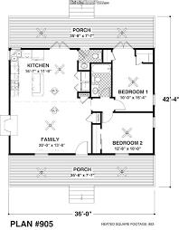 free bat house plans bat house designs plans fresh free diy bat house plans unique guitar