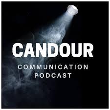 Candour Communication Podcast
