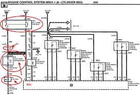 1998 bmw 528i fuse box diagram new 1999 bmw 323i fuse box diagram 2006 bmw 330ci fuse box diagram at 06 Bmw 330i Fuse Box Diagram