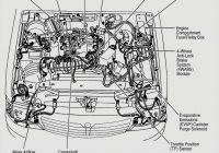 2001 ford f250 super duty wiring diagram 7 3 ford starter wiring 2001 ford f250 super duty wiring diagram ford 6 0 fuse diagram schematics wiring diagrams