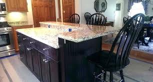 metal corbels for granite corbels for granite brackets metal corbels for granite metal corbels for granite metal corbels for granite