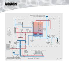 mitsubishi ecodan wiring diagram mitsubishi wiring diagrams online description introduction mitsubishi ecodan wiring diagram