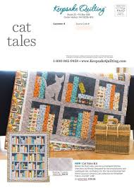 Keepsake Quilting - Spring 2017 & Contents of this Issue Adamdwight.com