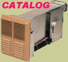 suburban rv furnace wiring diagram the wiring diagram hydroflame furnace parts hydroflame rv furnace parts wiring diagram