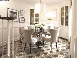 saarinen round dining table round dining table