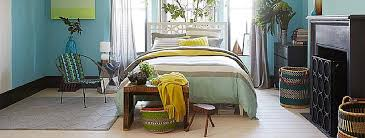 blue bedroom colors. Raindrop-sherwin-williams.jpg Blue Bedroom Colors