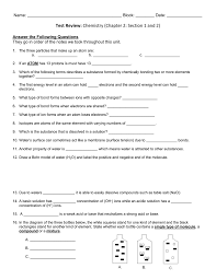 word equations worksheet 6 times 12 picturesque printables introduction to chemistry worksheet eatfindr answers