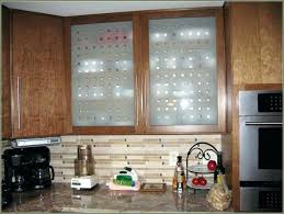 diy glass kitchen cabinet doors frosted glass cabinet door inserts medium size of upper kitchen cabinets