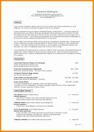 Libreoffice Writer Resume Templates Best Of Free Resume Templates