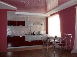 country kitchen paint colorsCountry Paint Colors Ideas Hottest Home Design