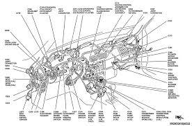 1998 dodge ram 1500 trailer wiring diagram images dodge ram 1500 1999 dodge ram 1500 wiring diagram together 1995 gmc sonoma fuse