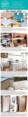 clean sticky grease off kitchen cabinets elegant how to get grease f cabinet doors gallery doors