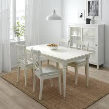 Ikea Esstische Und Stuehle Ideen 0mh Nmn Bog Hko Wrr